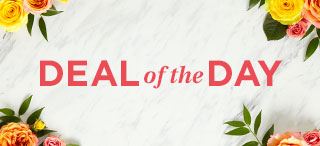 FTD.COM - Deal of the Day