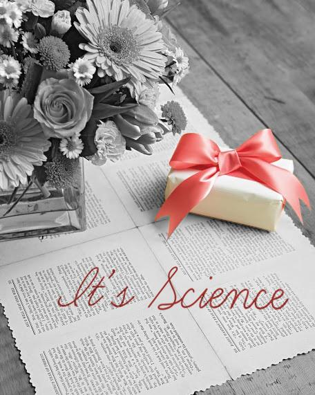 Feel Better Science of Giving Feature Image