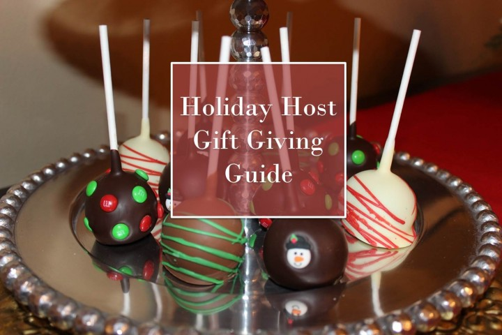 Holiday Host Gift Giving Guide Thumbnail Feature