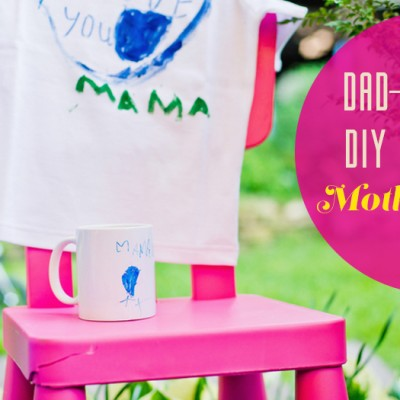 diy gifts for mother's day feature