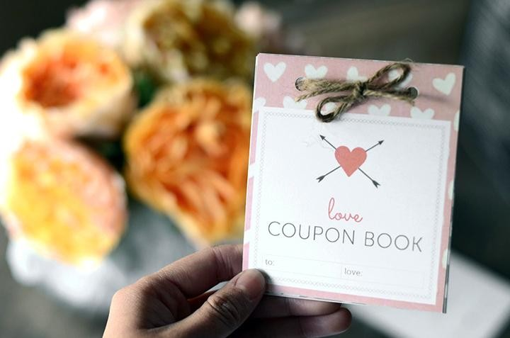 Coupons valentines for boyfriend day 80% Off