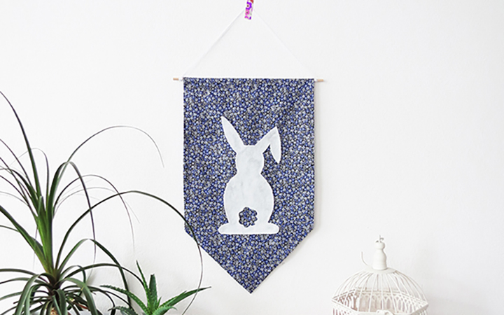 easter-bunny-banner
