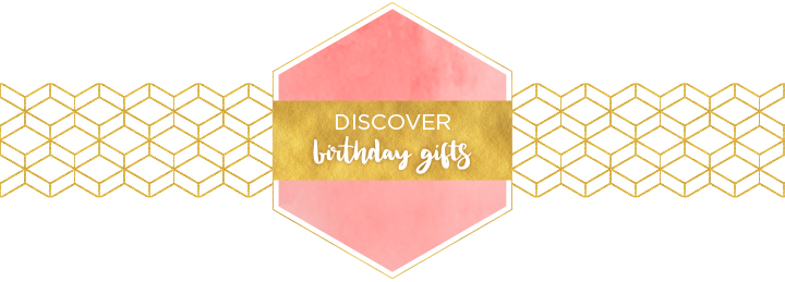 Send Birthday Flowers and Gifts