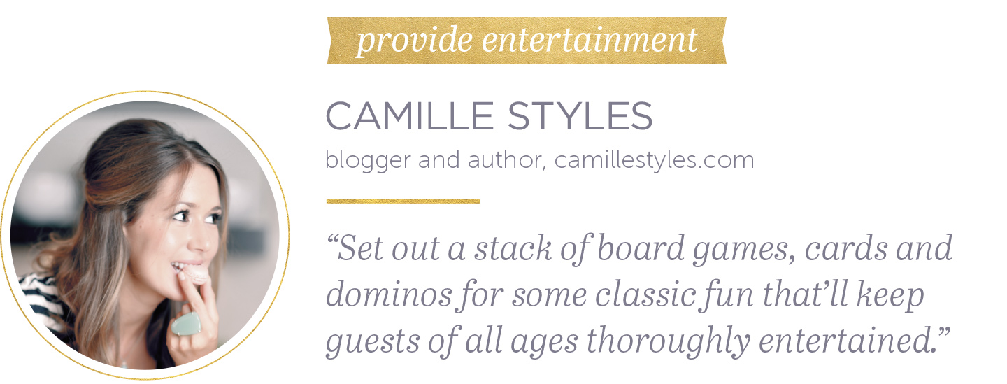 camille-styles