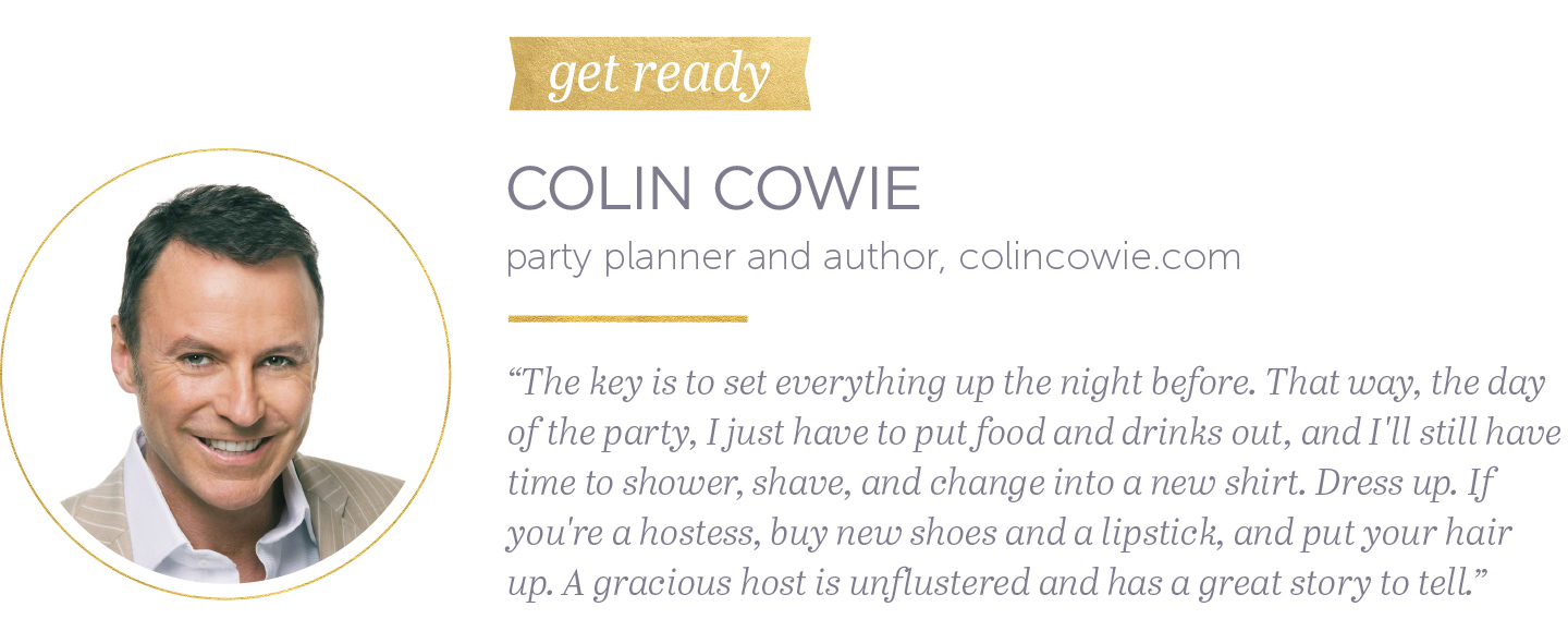 colin-cowie