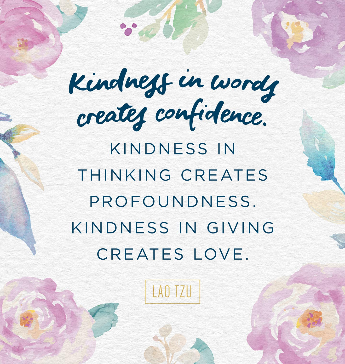 kindness-quotes