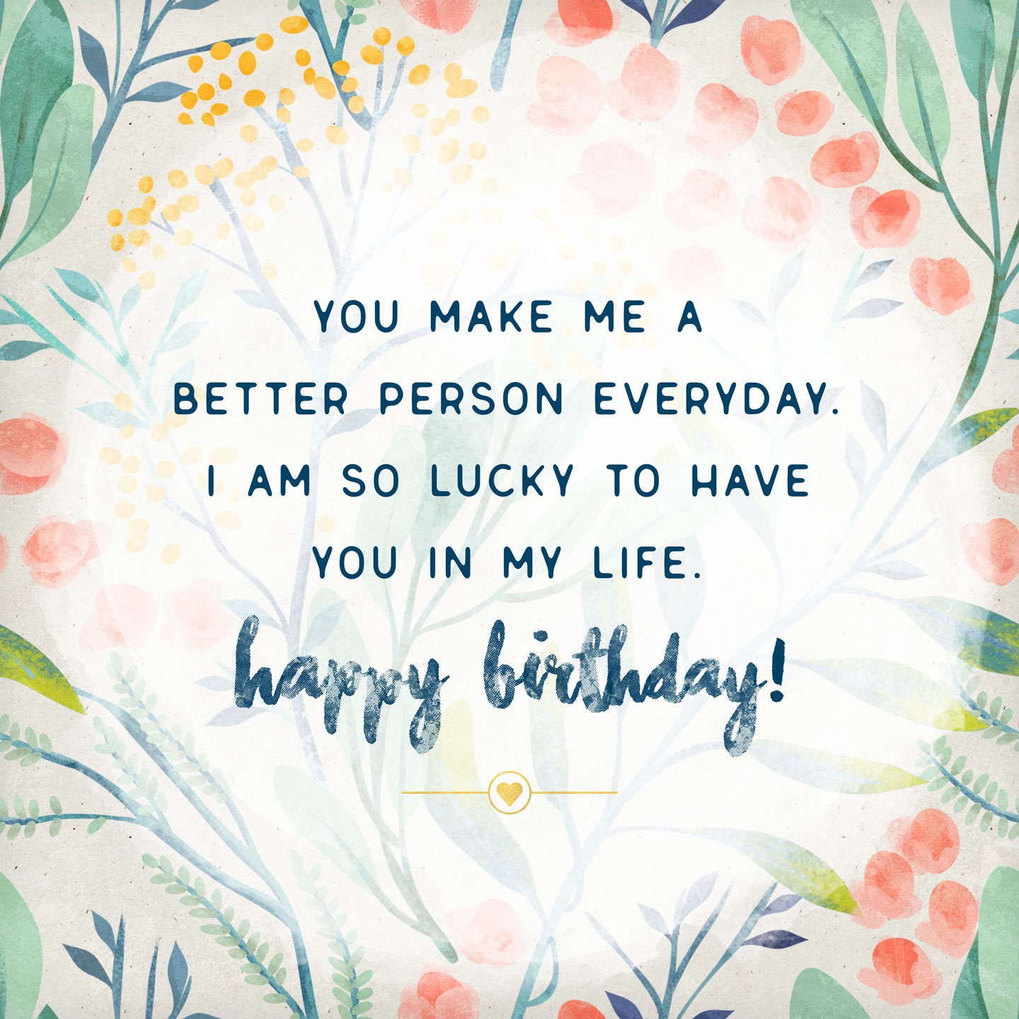 birthday-card-messages-significant-other