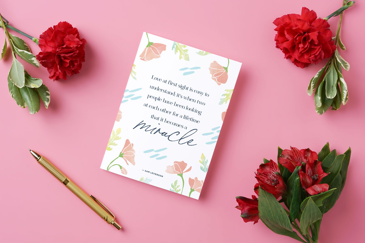 printable anniversary card for parents or grandparents