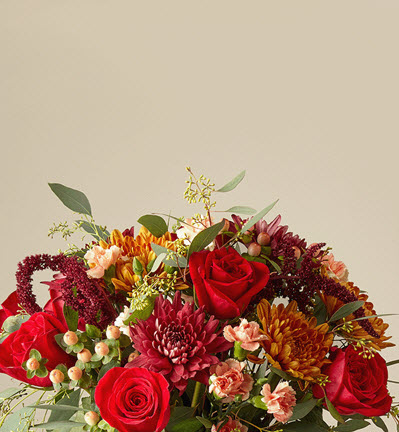 FTD Giftaway Bouquet