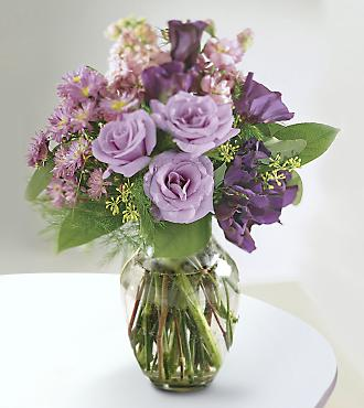 "The FTD® Have a Great Day"" Bouquet"