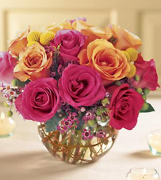 FTD Flowers same day delivery  :  mothers day last minute gifts flowers