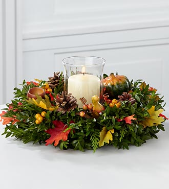 Harvest%20Blessings%20Autumn%20Centerpiece