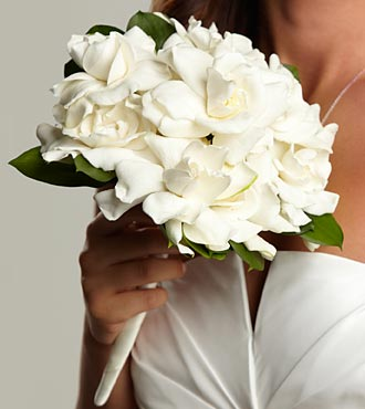 The FTD Champagne Dreams Flower Bouquet