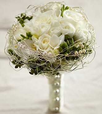 FTD Evermore Bouquet