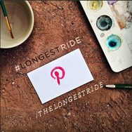 Follow the Social Journey on Pinterest